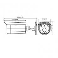 DH-HAC-HFW1200DP