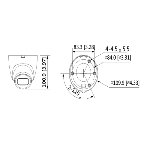 IPC-HDW2230T-AS-S2