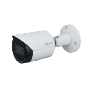 IPC-HFW2230SP-S